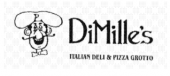 DeMille's