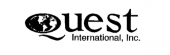 Quest International, Inc.